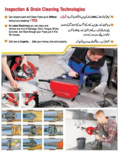 10-drain-cleaning-page-001-1