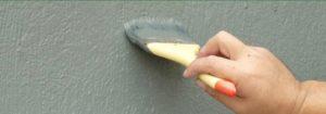9-protective-coating